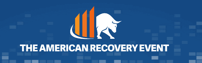 true wealth american recovery event
