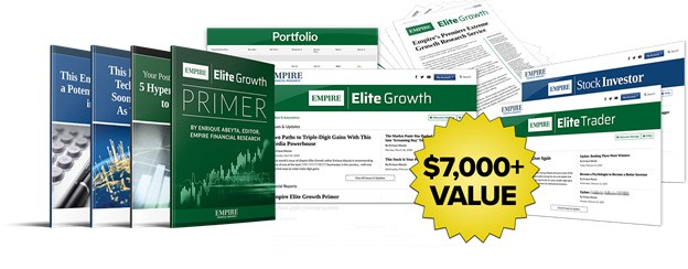 empire elite growth review value
