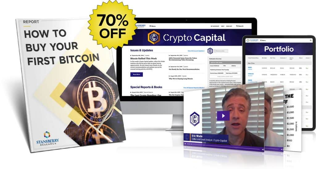 crypto capital review