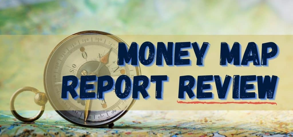 Money Map Report Review Featured