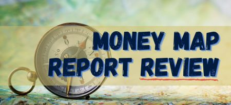 Money Map Report Review: Is Shah Gilani Another Scammer?