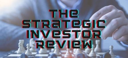 The Strategic Investor Review: Is this Casey Research Service Legit?