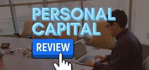 Personal Capital Review Featured