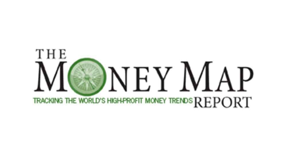 money map report reviews
