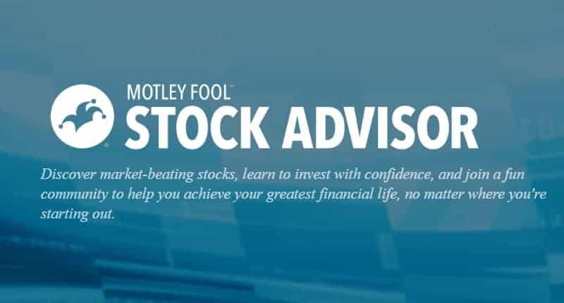 stock advisor review