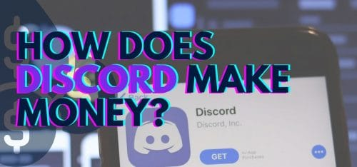 How Does Discord Make Money featured