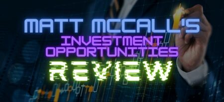 Matt McCall's Investment Opportunities Review: Is It the Real Deal?