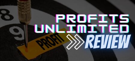 Profits Unlimited Review: Does It Live Up to the Hype?
