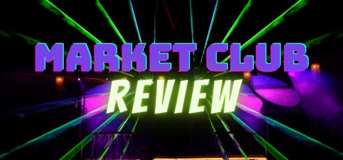 market club review feature