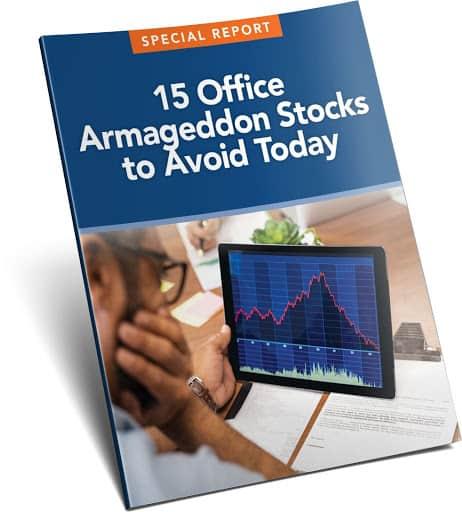 office armageddon