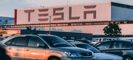 How To Buy Tesla Stock: Start to Finish