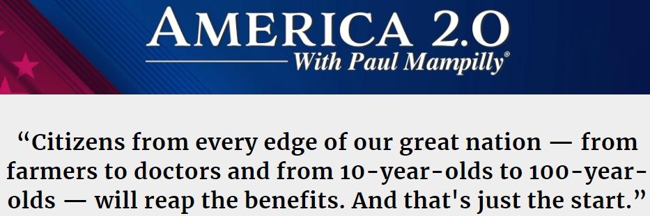 america 2.0 banner