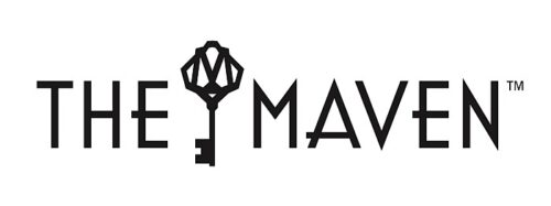 The Maven logo