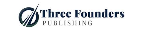three founders logo
