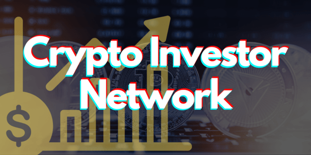 crypto investor network review