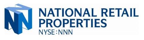 National Retail Properties REIT