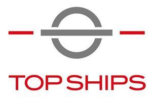 top ships logo