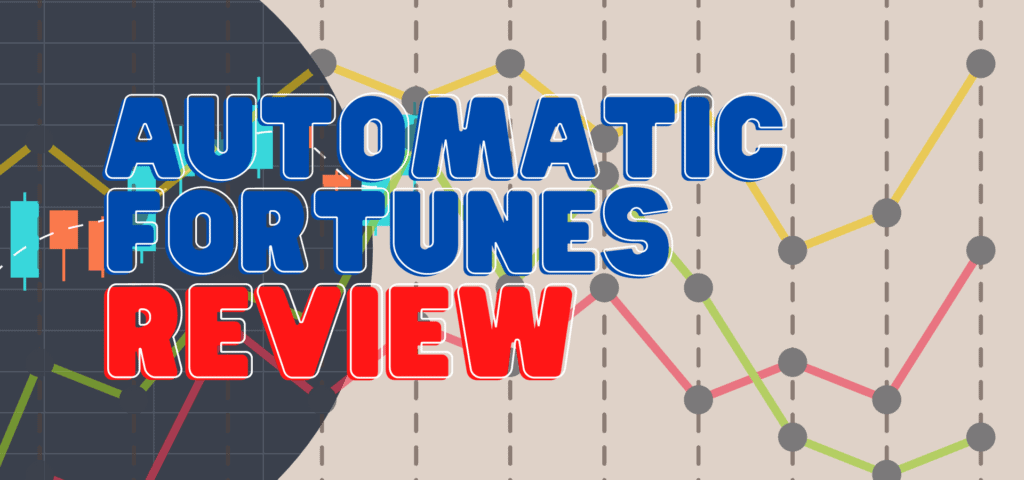 automatic fortunes review featured