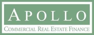 Apollo Commercial Real Estate Finance