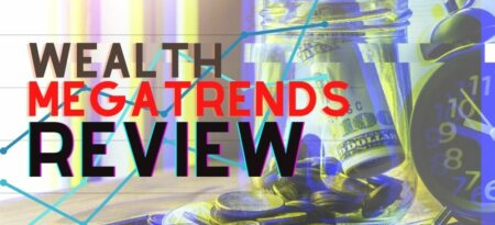 Wealth Megatrends Review: Is Stealth Attack on America Legit?