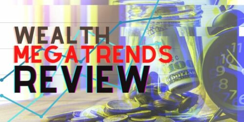 wealth megatrend feature