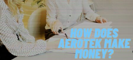 How Does Aerotek Make Money + Everything Else You Need To Know!