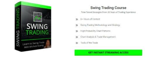Investor Underground Review featured