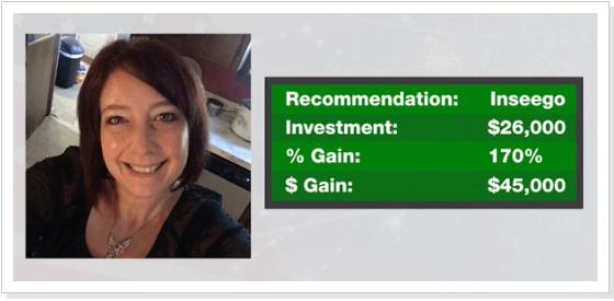 automatic fortunes testimonials