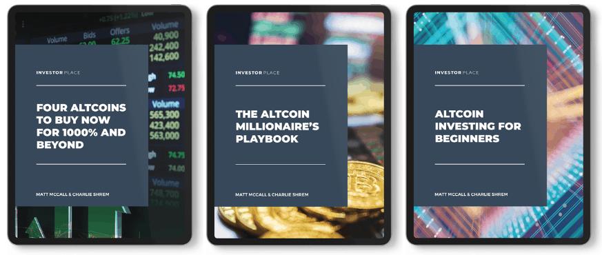 crypto investor network awakening reports