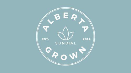Sundial Growers