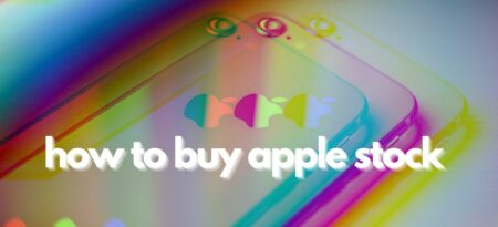 Here's How To Buy Apple Stock!