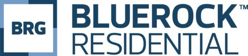 Bluerock Residential Growth REIT