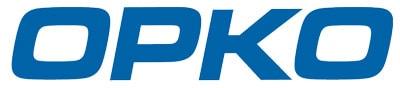 Opko Health logo