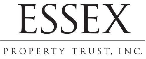 Essex Property Trust