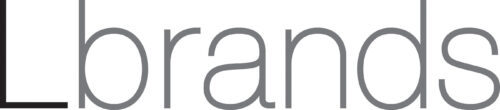L Brands, Inc.