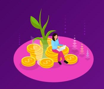 2.Benefits Of Index Funds