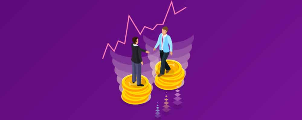 5.Choosing The Right Index Fund For You