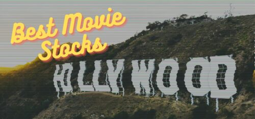 Best Movie Stocks