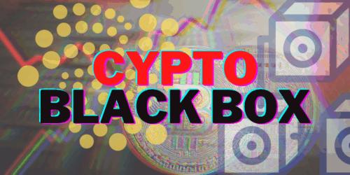 crypto black box featured