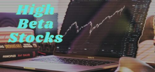 High Beta Stocks