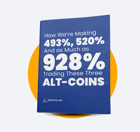 alt coins report review