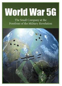 btm world war 5g