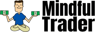 Mindful Trader Review
