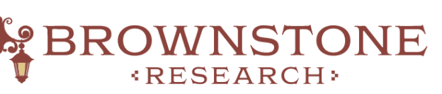 Brownstone research review