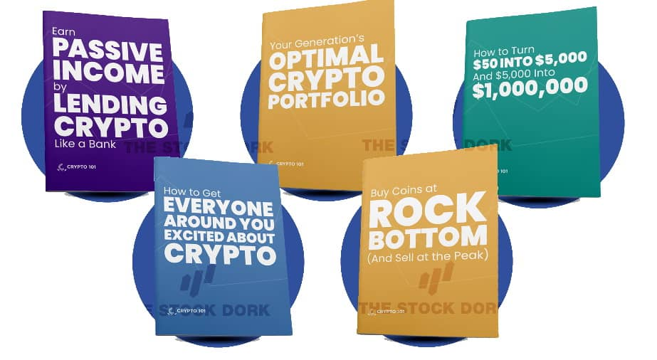 crypto blackbox 101 reviews
