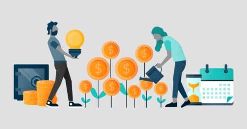 m1 finance cash management rewards
