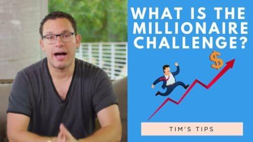millionaire challenge tim sykes