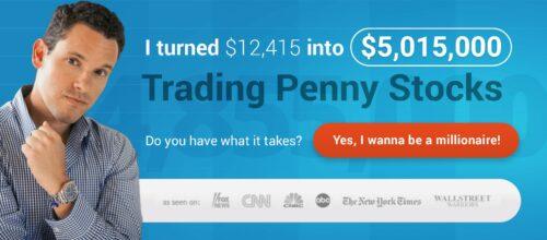 penny stocks timothy sykes