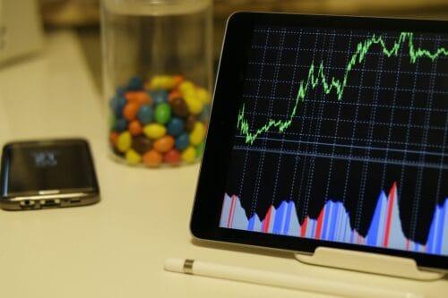 stock market trivia