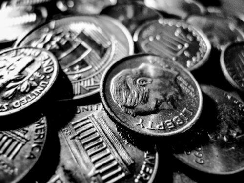 fast food penny stocks